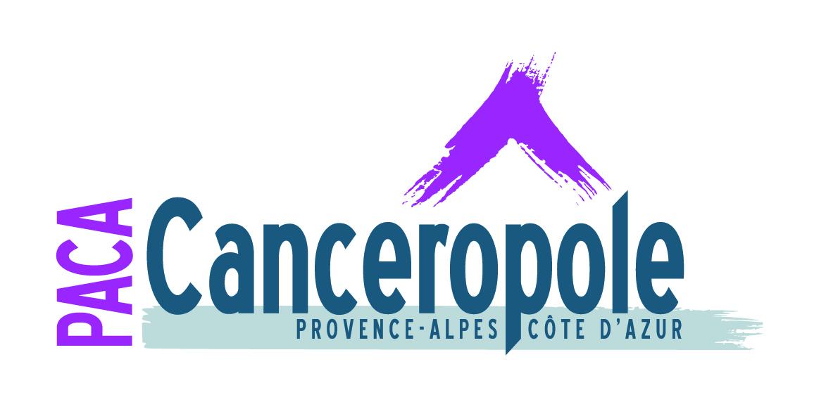 logo_canceropole.jpg