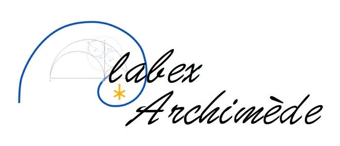 logo_labex.jpg