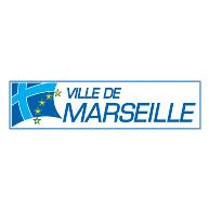 logo_villedemarseille.jpg